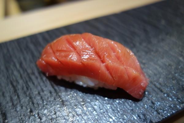 http://kobesyokujiki.seesaa.net/article/429184447.html