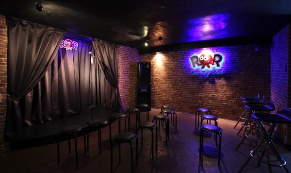 https://www.tripadvisor.jp/Attraction_Review-g298566-d5484763-Reviews-ROR_Comedy-Osaka_Osaka_Prefecture_Kinki.html