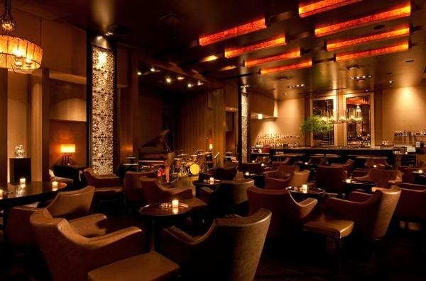 https://www.tokyo.grand.hyatt.co.jp/restaurants/recommended/maduro-private-party-plan/
