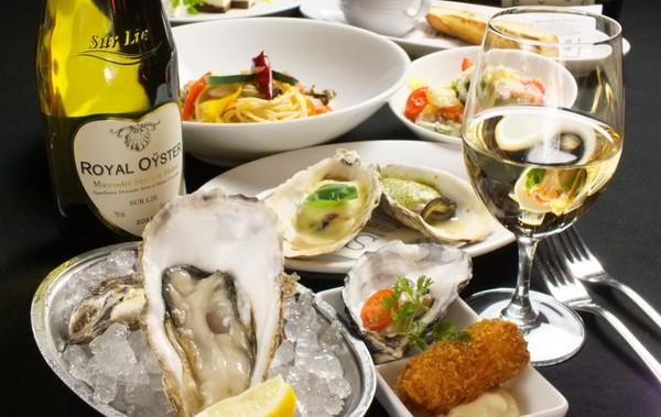http://gigas-oyster.jp/