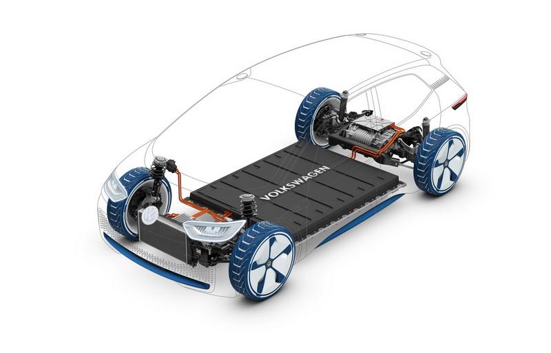 Audi計劃2025年推出20款電能車,當中有一半更會是純電車型。