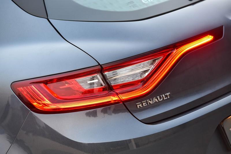 Renault已向法國代款50億歐元,若無該資金救助Renault恐將消失。