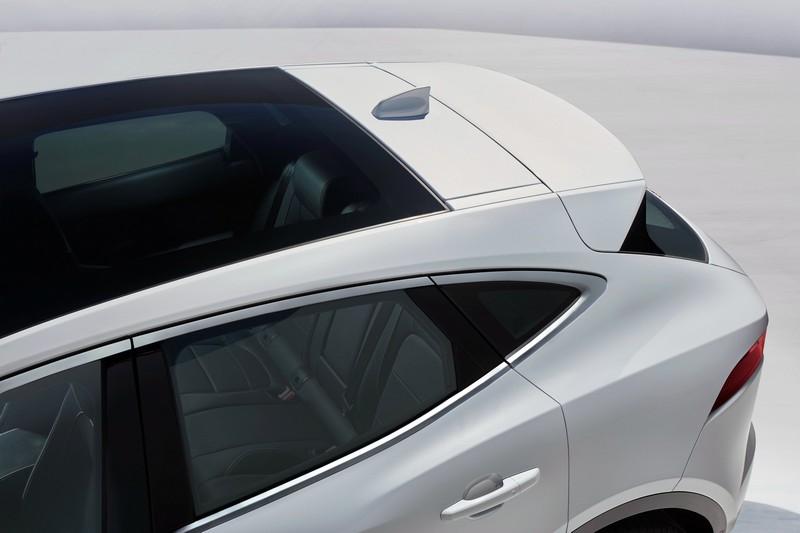 Jaguar計畫開發新車型來擴展客群。