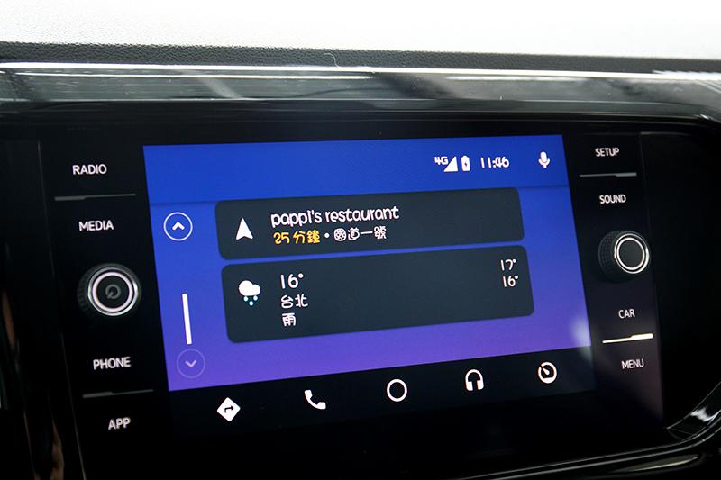 好用的Android Auto與Apple CarPlay已經是許多駕駛不可或缺的一項配備