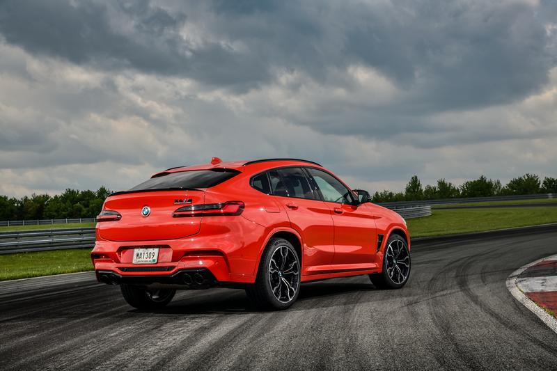 M2並非真的要停產,預計2022年就會推出新世代車型,並且搭載與X4 M那具S58系列引擎。