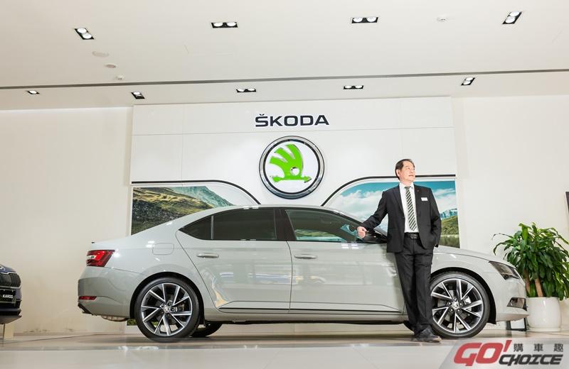 Skoda-4