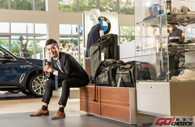 BMW台中李玄璸-06