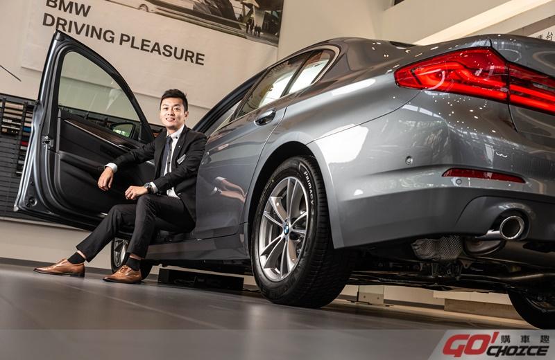 BMW台中李玄璸-05