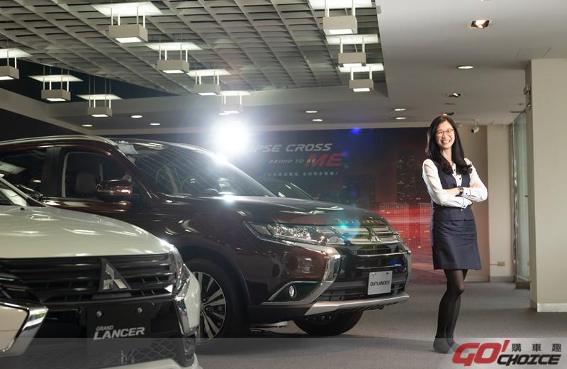 Mitsubishi銷售顧問_丁筱娟-02