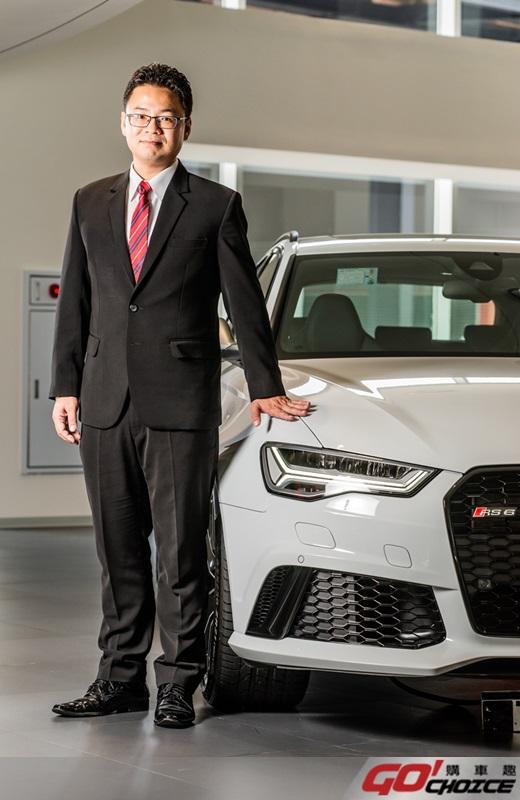 Audi-6