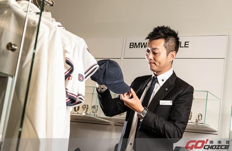 BMW台中李玄璸-02