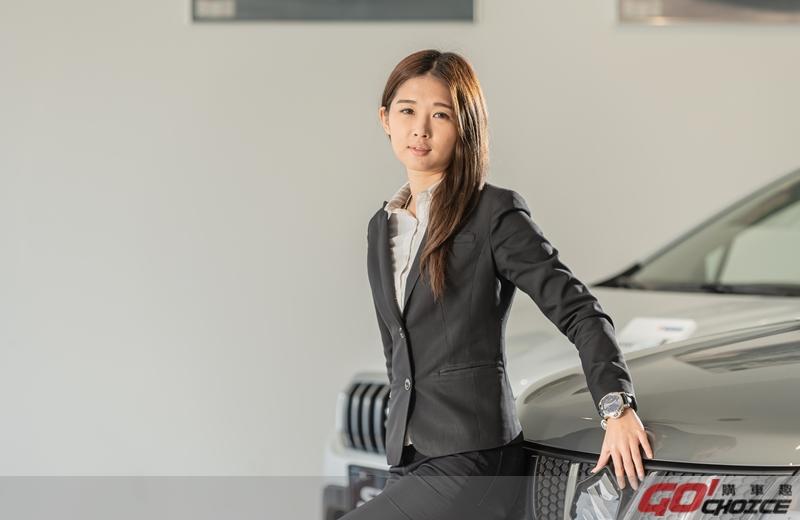 Suzuki薛歆儀-06