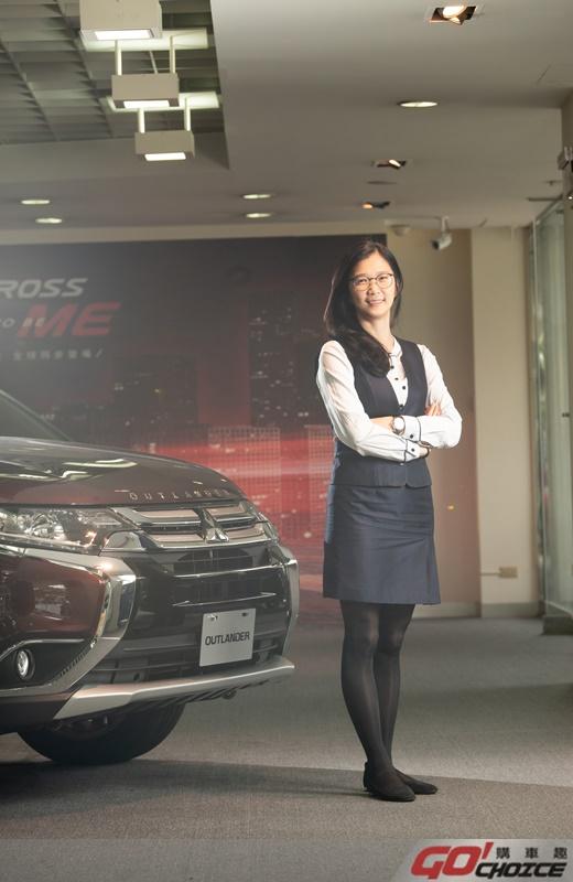 Mitsubishi銷售顧問_丁筱娟-05