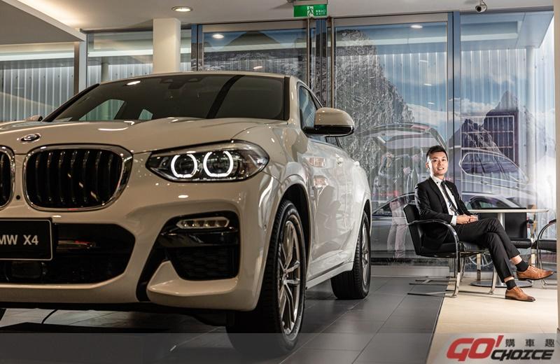 BMW台中李玄璸-01