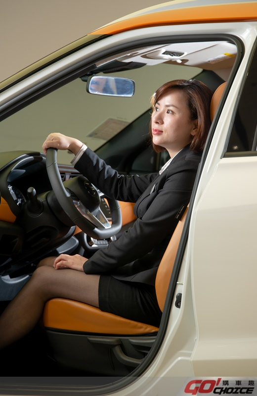 Nissan新莊朱曉婷-15