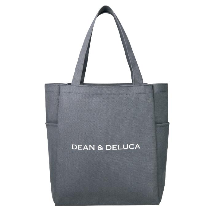 DEAN & DELUCA特大購物包