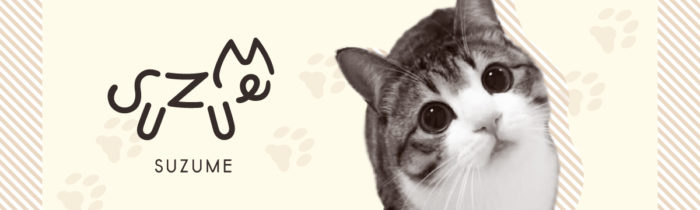 日本最紅的貓咪
