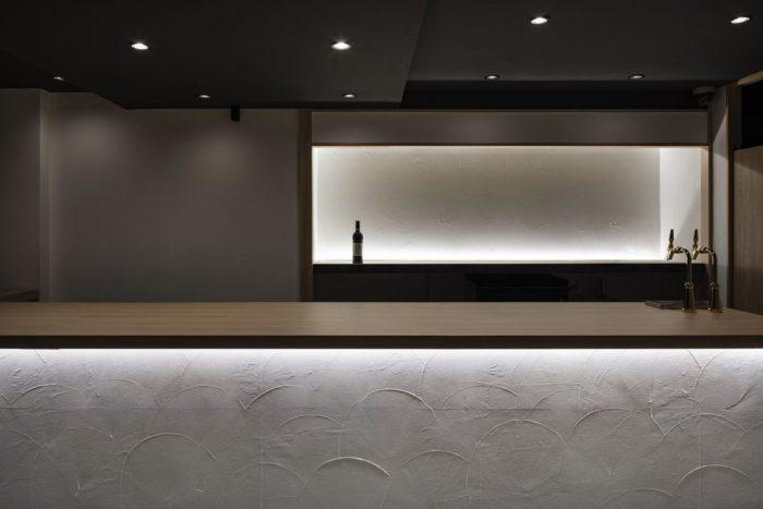 hotelzen-bar