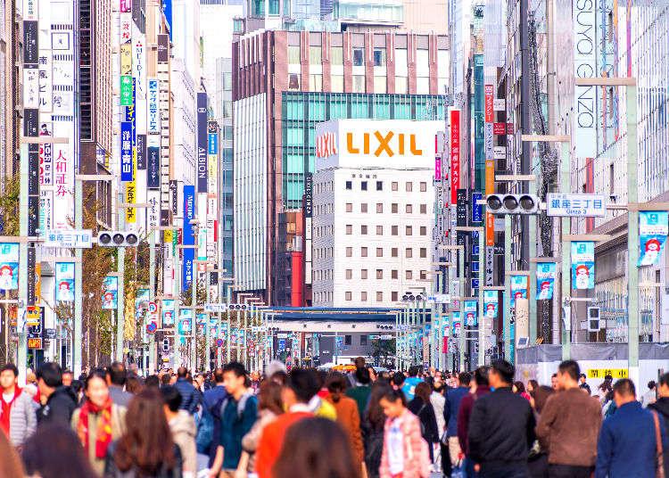 【日本住宿必看】不聽達人言 吃虧在眼前 日本旅遊達人獨家10個秘訣大公開!