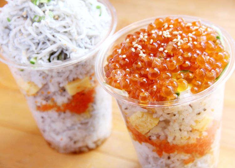 當地美食帶著走&古都風情滿街跑!鄰海電鐵江之電輕旅行「鎌倉車站篇」