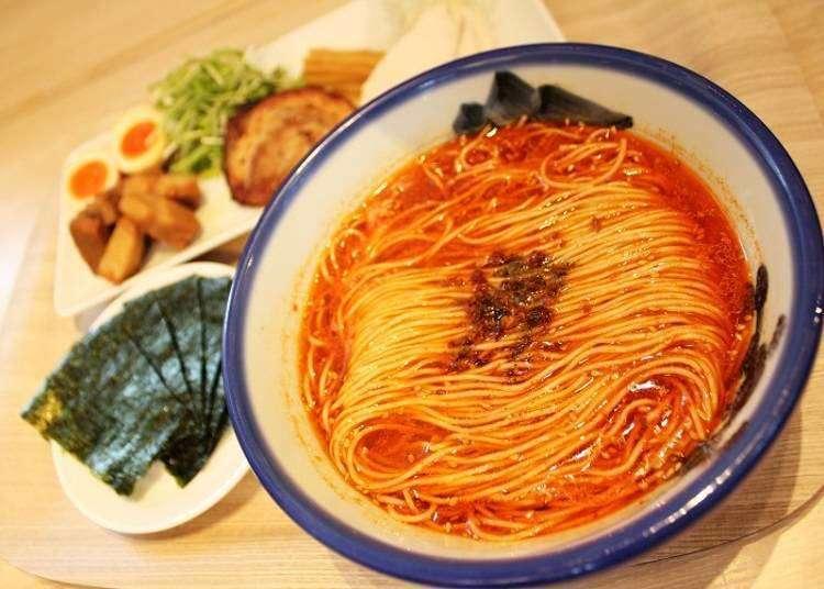 景點美食應有盡有!星野渡假村Tomamu超推薦的餐廳與咖啡廳