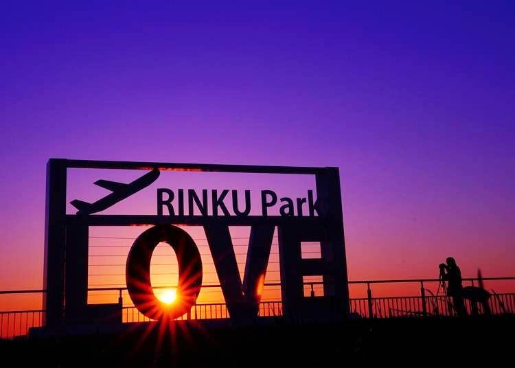 大阪近郊一日遊、輕旅行推薦地點11選