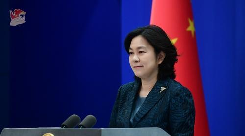 假造法國記者被踢爆 中國怒嗆:充滿疑慮的思維非常不健康