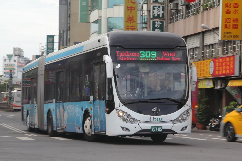 圖:台中市政府/提供