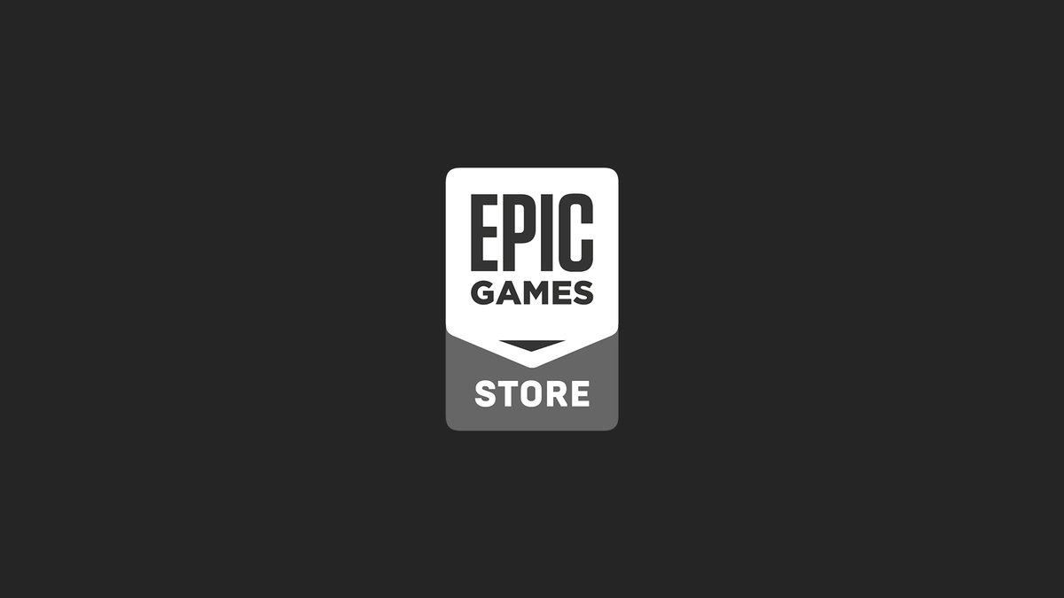 打著最低抽成、最高收益的旗幟Epic Games Store並不受玩家歡迎