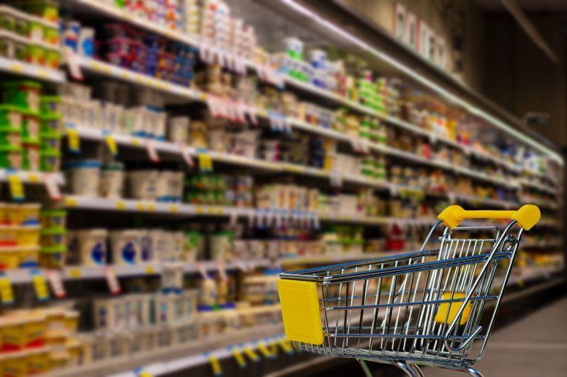 哪些食物健康又便宜?網曝CP值王