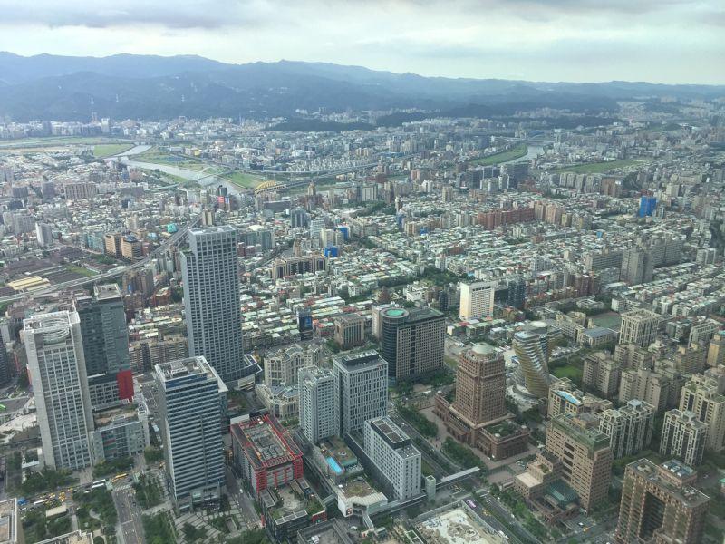 ▲據信義房屋統計,今年6月因台灣疫情和緩和低利率,讓買氣反彈。(圖/信義房屋提供)
