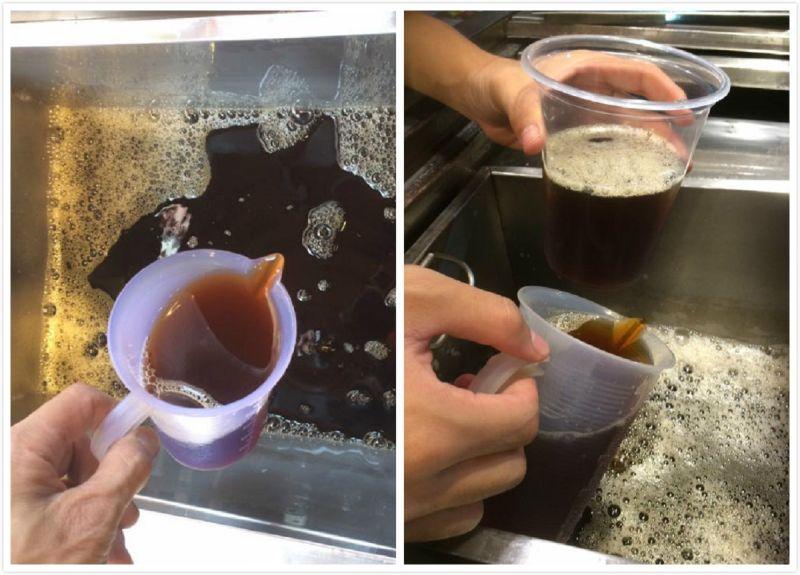 古早味紅茶為何好喝?內行曝「關鍵秘方」:味道多一層次 - Yahoo奇摩