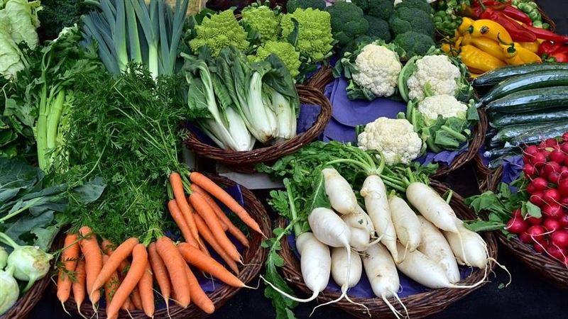 營養師揭驚人「假蔬菜」 多吃反變胖