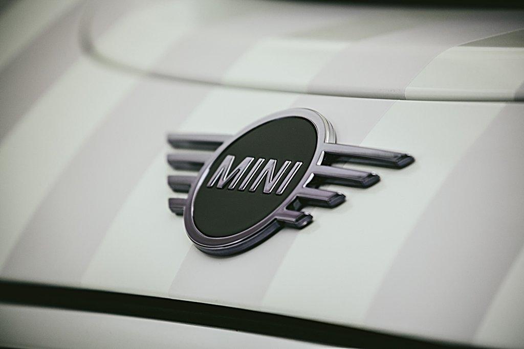 脫歐的不確定與成本升高,BMW決定下一代Mini開發將延後