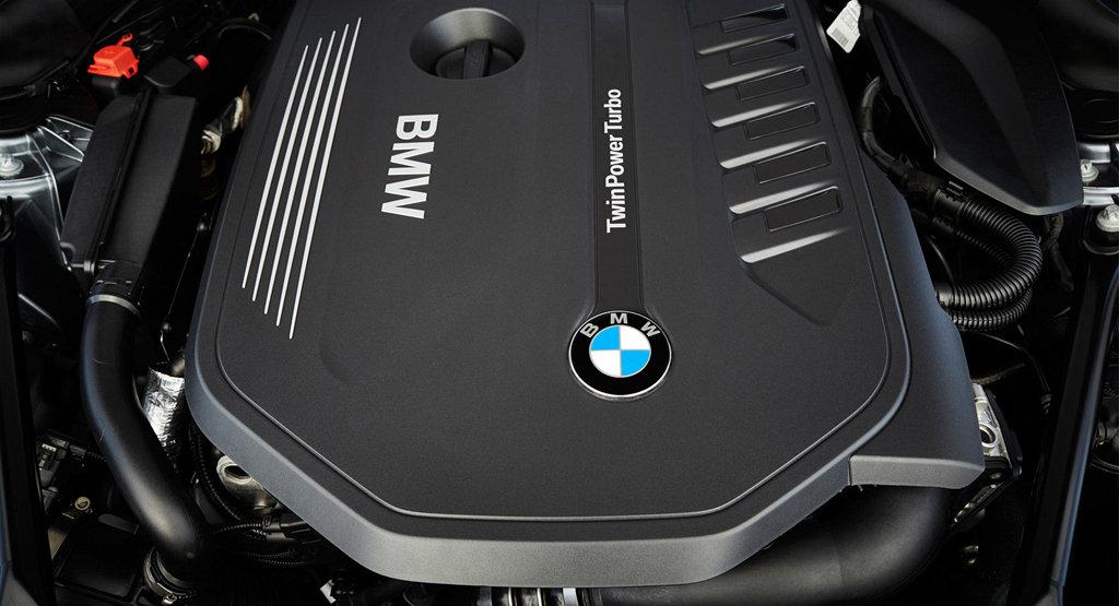 合作範圍擴大,JAGUAR LAND ROVER旗下車款有望採用BMW汽、柴油引