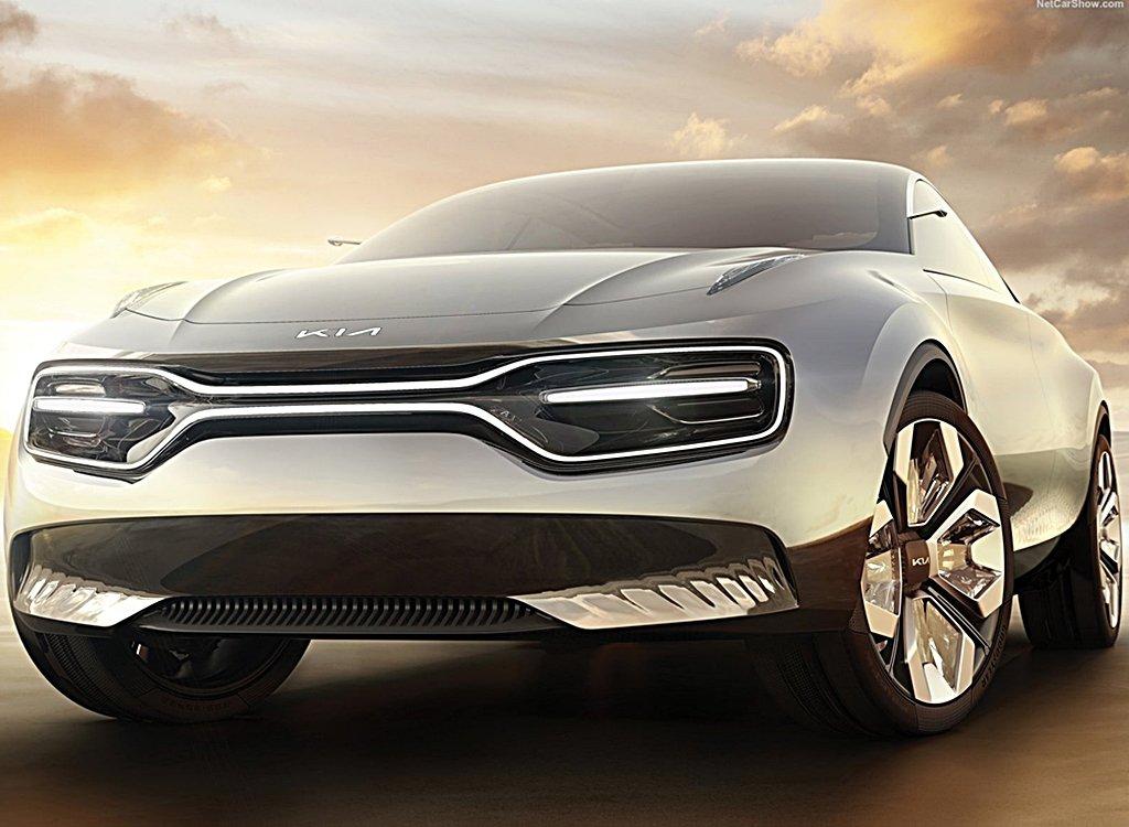 KIA預告將推高性能電動車,高性能、遠端操控和超快速充電、價格