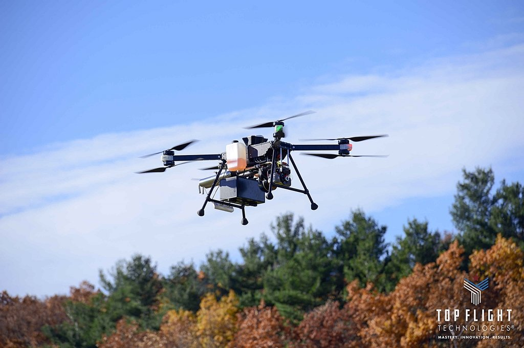 HYUNDAI現代汽車將在CES發表飛行汽車和新款無人車