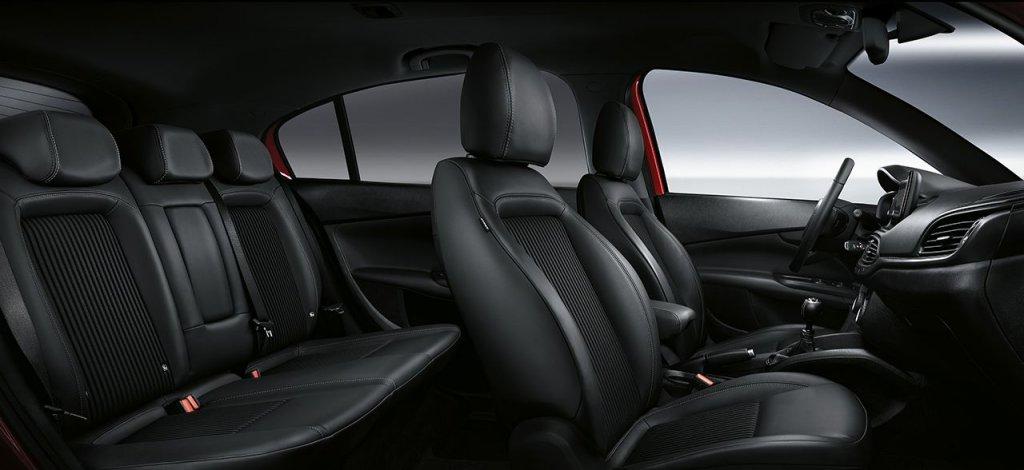 小改款FIAT Tipo正式登陸英國!新增運動版車型售價76萬台幣起