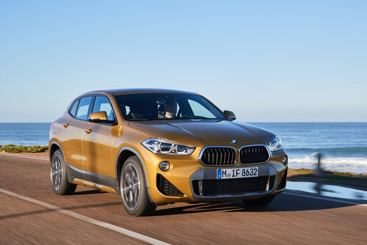 P90290836_highRes_the-new-bmw-x2-x2-xd.jpg