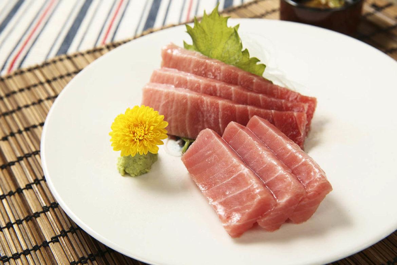 台北高雄吧費新亮點!黑鮪魚吃到飽 米其林星級甜點吃到賺到