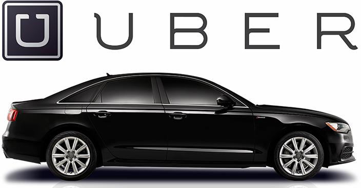 無人駕駛汽車和租車服務的結合,越來越多廠商開始嘗試。(取自網路)