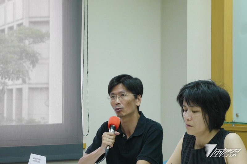 2016-08-16-台灣守護民主平台-司法改革記者會05-洪與成攝