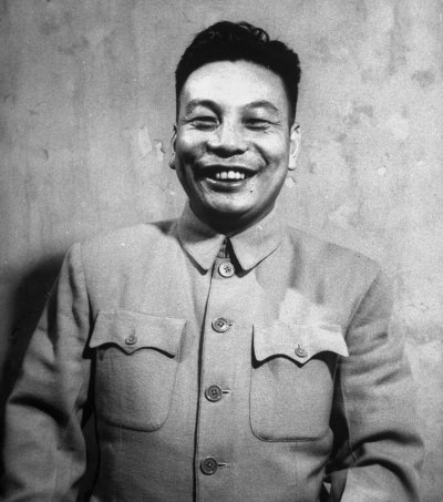 蔣經國(取自維基百科)